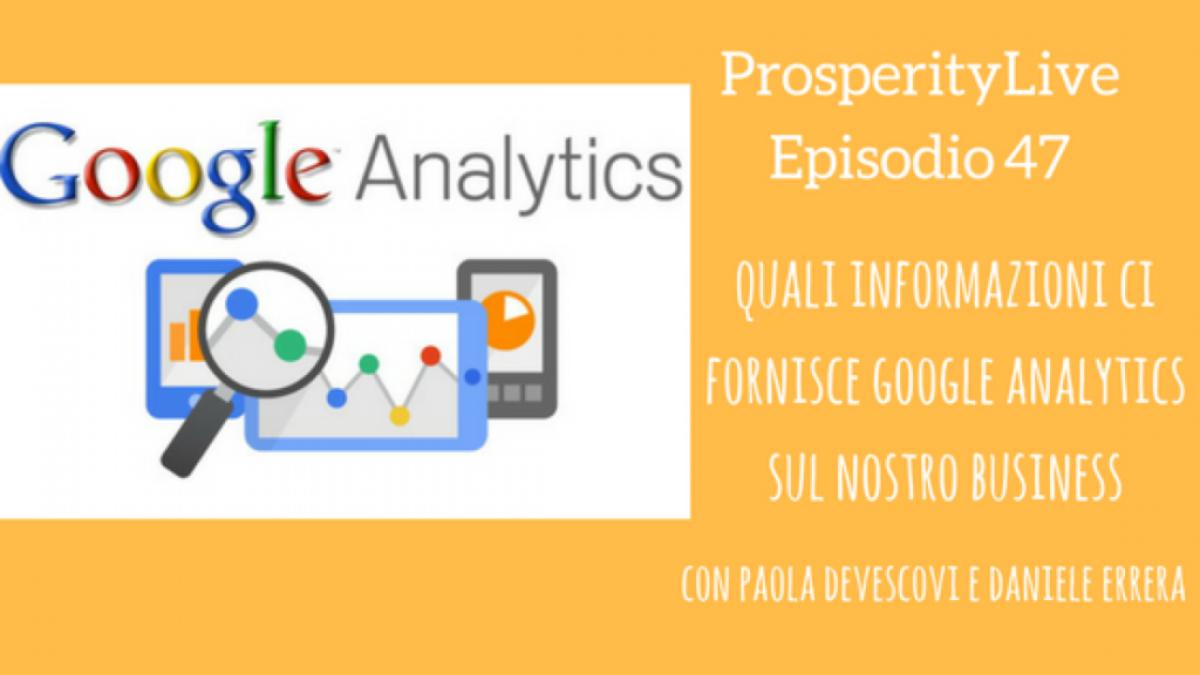 ProsperityLive-Analytics-1200x675-1024x576