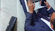 Comunicare in modo efficace con Glocal Consulting