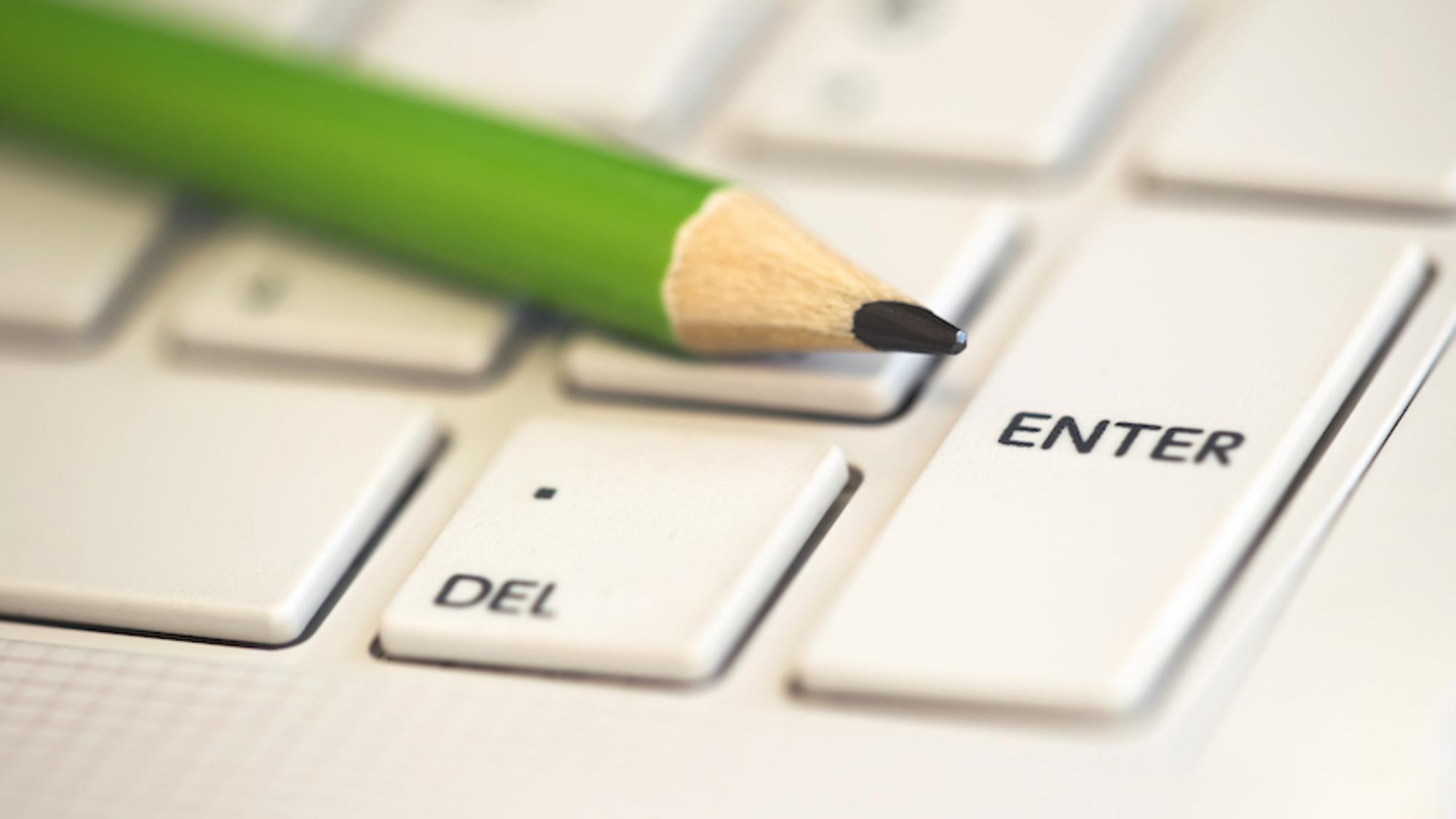 realizzazione siti corsi online