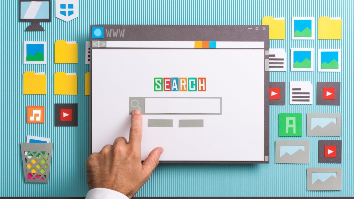 search-engine-home-page-1536x1025