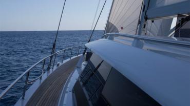 sailing-0-gravity