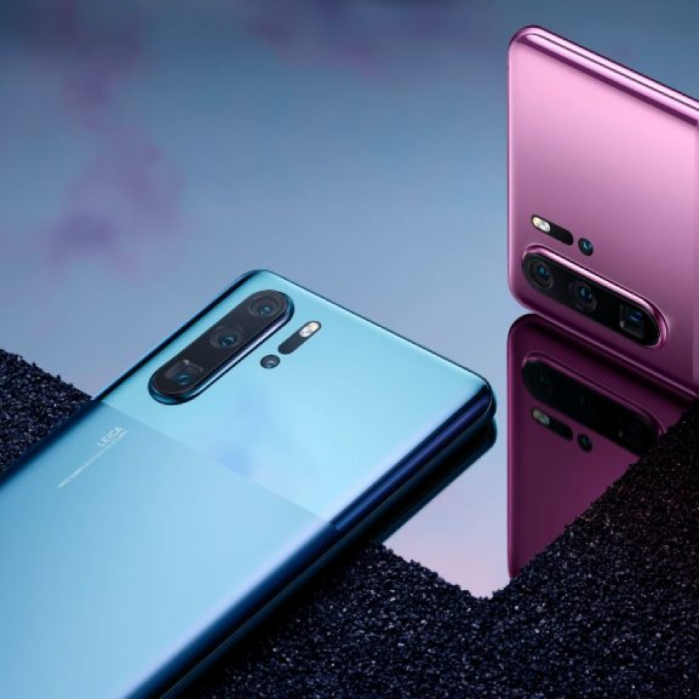 Huawei-P30-Pro-New-Edition-2-1024x577