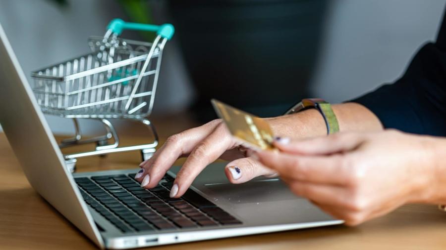 siti e-commerce aprilia