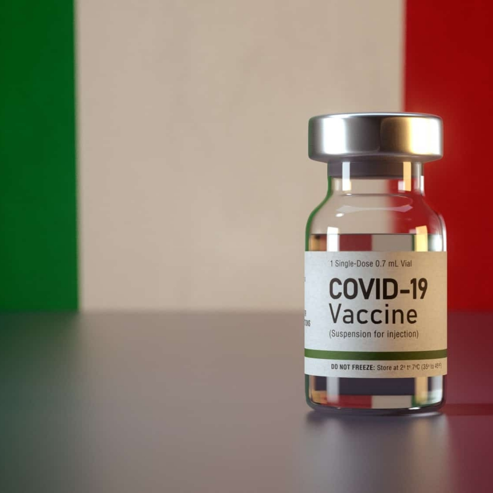 vaccination-in-italy-flag